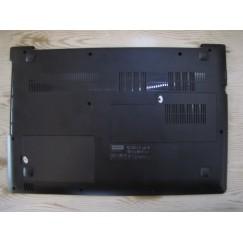 قاب کف نوت بوک لنوو Notebook Leovo Ideapad 500