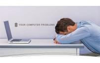 40 ترفند برای حل مشکلات کامپیوتری بدون نیاز به متخصص!