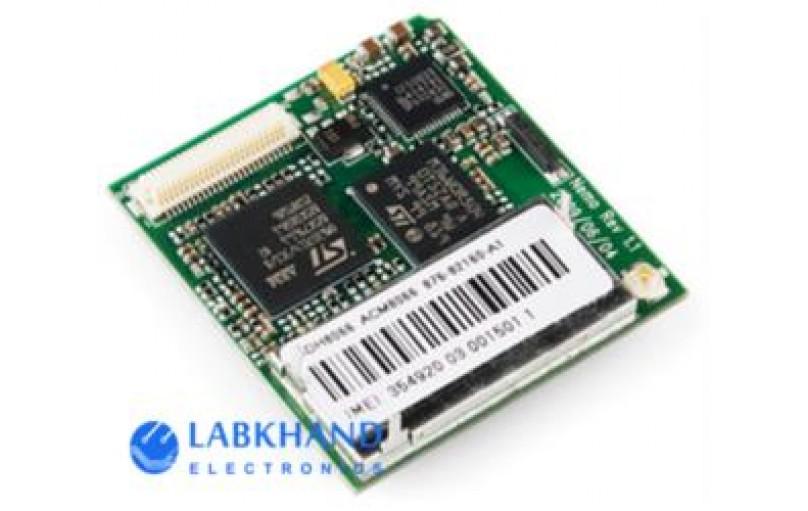 پکیج های آی سی - انواع پکیج های IC - قطعات الکترونیک