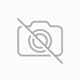 ال سی دی اپل 6 پلاس سفید