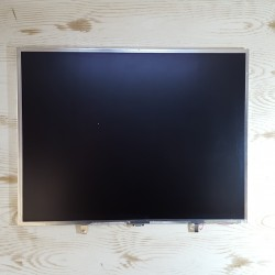 "ال سی دی نوت بوک ""14.1 سامسونگ | LCD 14.1"" SAMSUNG"