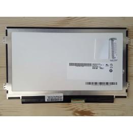 "LED 10.1"" HD 40pin | ال ای دی نوت بوک نازک اچ دی 40پین"