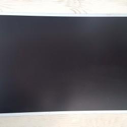 "LED LG 15.6"" HD 40pin | ال ای دی نوت بوک اچ دی 40پین"