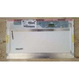 "LED SAMSUNG 15.6"" HD 40pin | ال ای دی نوت بوک سامسونگ معمولی اچ دی 40پین"