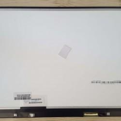 "LED 15.6"" HD 40pin Super slim  | ال ای دی نوت بوک نازک اچ دی 40پین"