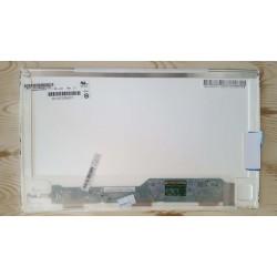"LED 13.3"" HD 40pin | ال ای دی نوت بوک اچ دی 40پین"