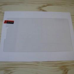 Screen gaurd A7  / محافظ صفحه نمایش تبلت A7
