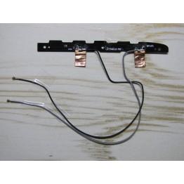 Antenna wifi yt3 850 / آنتن وای فای تبلت لنوو یوگا 3