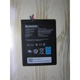 A3000-h lenovo battery - باطری تبلت لنوو a3000- h