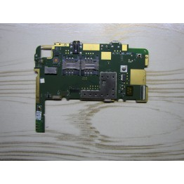 مادربرد تبلت Mother board tablet A3000- h / A3000-h