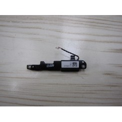 اسپیکر بالا تبلت ایسوس  (ASUS Tablet Speaker K019 | K019(ME375