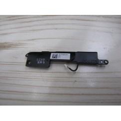 اسپیکر پایین  تبلت ایسوس ( ASUS Tablet Speaker K019 | K019 (FE375