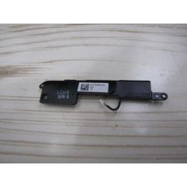 اسپیکر پایین  تبلت ایسوس ( ASUS Tablet Speaker K019   K019 (FE375