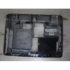 قاب کف(D) نوت بوک اچ پی Notebook Hp TOUCH SMART TX2
