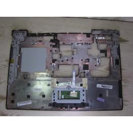 قاب زیر کیبرد نوت بوک (C) لنوو N500