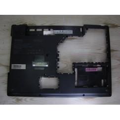قاب کف (D) نوت بوک لنوو Notebook Lenovo N500