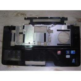 قاب زیر کیبرد نوت بوک (c) اچ پی NoteBook HP TOUCH SMART TX2