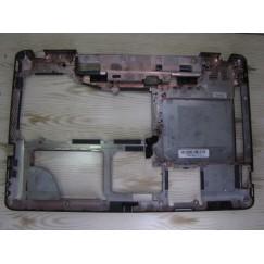 قاب کف نوت بوک (D) لنوو Notebook Lenovo Y560