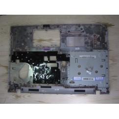 قاب زیر کیبرد نوت بوک (c) لنوو Notebook Lenovo Z510