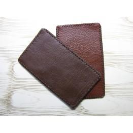TABLET BAG  / کیف تمام چرم تبلت و موبایل