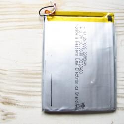 Onxa tabet vivo M70A Battery /باطری تبلت اونیکسا vivo M70
