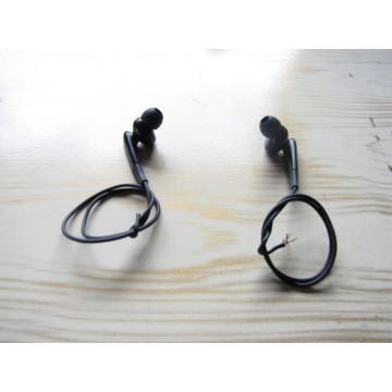 Samsung Level U pro wireless Headphone /گوشی های هدفون سامسونگ