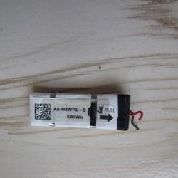 Samsung Level U pro wireless Headphone Battery  /باطری هدفون وایرلس سامسونگ مدل U Level