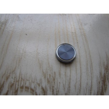 دکمه پاور تبلت لنوو یوگا3/ POWER button lenovo yoga YT3-850 M