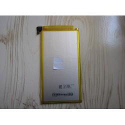 battery tablet asus Z170CG/باطری تبلت ایسوس Z170CG