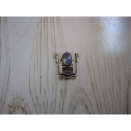 قفل درب تبلت یوگا 3 /  YT3-850  tablet yoga Locked door