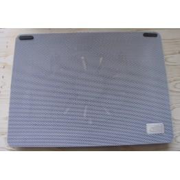 پایه فن خنک کننده لپتاپ /cool pad