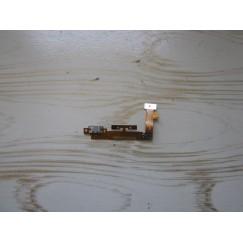 فلت و ماژول کامل سوکت شارژ  ، سنسور نور و فلت ولوم تبلت لنوو یوگا 2/lenovo yoga 2