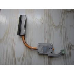 هیت سینک نوت بوک ایسر5253  | Acer 5253 Notebook  HeatSink