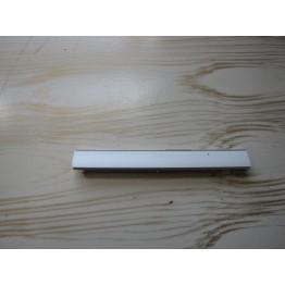 قاب و درپوش دی وی دی رایتر نوت بوک لنوو LENOVO IP500 / IP500