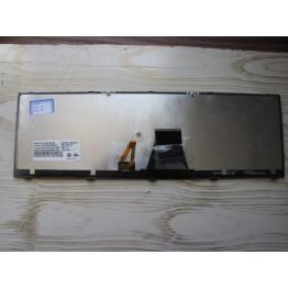 IP500  lenovo key / کیبرد نوت بوک لنوو ip500