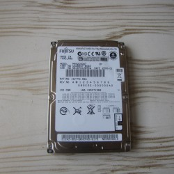 هارد آی دی آی  نوت بوک  /  IDI Internal HDD