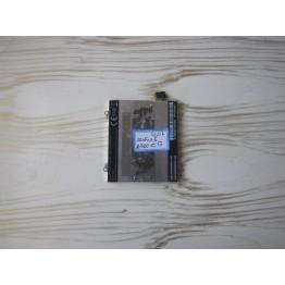 ASUS zenfone 5 -T00j Battery /باطری  گوشی ایسوس zenfone 5 -T00j