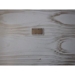 خشاب سیم کارت TB3-850M LENOVO TABLET