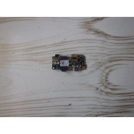 ASUS zenfone 5 -T00j Charging board /  برد و سوکت شارژ گوشی ایسوس zenfone 5 -T00j