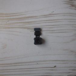 CAmera of galaxy not -900/دوربین پشت گوشی سامسونگ گلکسی نوت 3