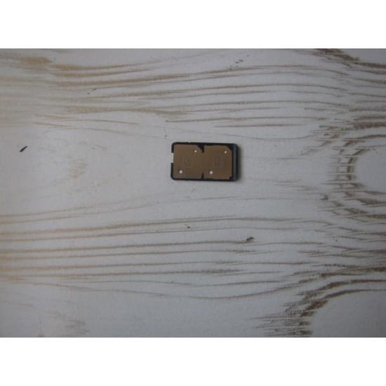 LENOVO TAB 3 SIM card slot/خشاب سیم کارت تبلت لنوو  TAB3