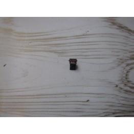 ASUS ZENFONE 5 -A500/دوربین جلو گوشی ایسوس ZENFONE 5