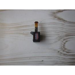 Hands free  socket b6000 /سوکت هندز فری lenovo B6000