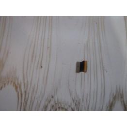 lenovo b6000 /فلت اتصال برد سیم کارت به برد اصلی lenovo b 6000
