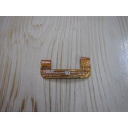 Asus ME 175 CG LCD  Flat / فلت ال سی دی تبلت لنوو Me 175 CG