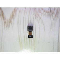 W1-U00 Huawei tablet camera/ دوربین پشت هواوی W1-U00