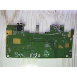 TB3-850M Lenovo tablet mother board/مادر برد تبلت لنوو TB3-850