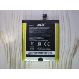 Padfone2 Asus phone battery/ باطری گوشی پدفون2 ایسوس