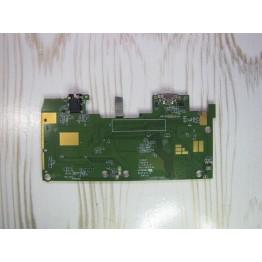 TB3-850M Lenovo tablet mother board/ مادربرد تبلت لنوو TB3-850M
