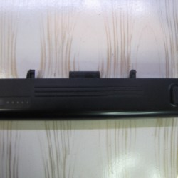 DELL XPS M1530 Notebook battery/ باطری نوت بوک دل XPS M1530